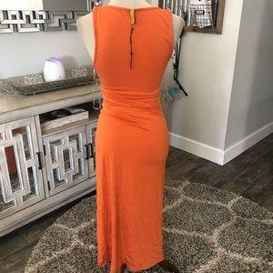 Rachel Pally Dresses - Rachel Pally small dress new